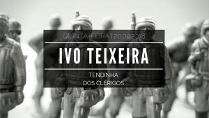 Ivo Teixeira