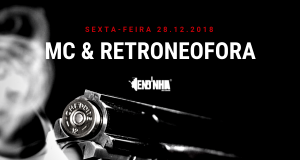 MC & Retroneofora