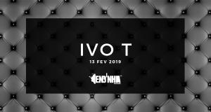 Ivo T
