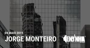 Jorge Monteiro