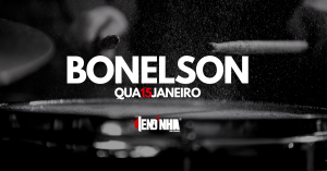 Bonelson